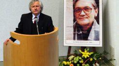 Ceremonia wręczenia Nagrody im. ks. Musiała SJ za rok 2011 Zdjęcia (www.krakow.pl)