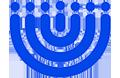 Gmina Wyznaniowa Żydowska w Krakowie Gmina Wyznaniowa Żydowska w Krakowie jest jedną z siedmiu gmin wchodzących w skład Związku Gmin Wyznaniowych Żydowskich w RP. Obejmuje tereny południowo-wschodniej Polski…