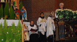 XV Dzień Judaizmu w Kościele Katolickim w Polsce – Kraków 12.01.2012