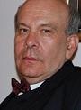 prof. Wiesław Kozub-Ciembroniewicz