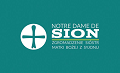 """Notre Dame de Sion An international Catholic Congregation of vowed women who are rooted in the Scriptures. We are women who set out """"To Heal a Fractured World"""" by building bridges of understanding among Christians, Jews, Muslims and all other faith traditions."""